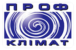 Company Profсlimat air conditioning and ventilation