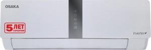 Кондиціонери Osaka серія INVERTER